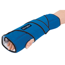 IMAK® RSI Pil-O-Splint Carpal Tunnel Night Splint & More at Meyer Physical Therapy