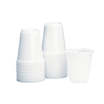 Plastic Drinking Cups & More at Meyer Physical Therapy