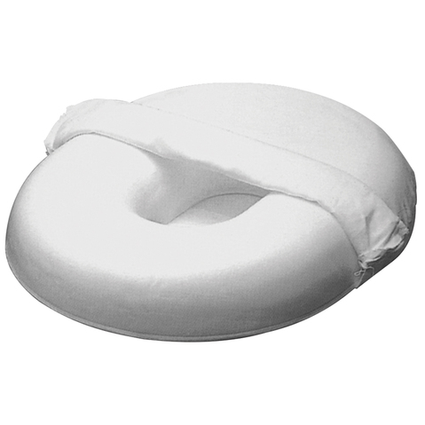 Molded Foam Ring Cushions & More at Meyer Physical Therapy