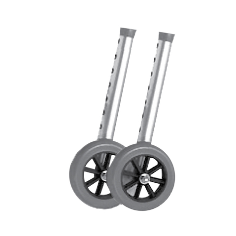 Walker Wheels & More at Meyer Physical Therapy