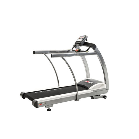 AC5000M Treadmill & More at Meyer Physical Therapy