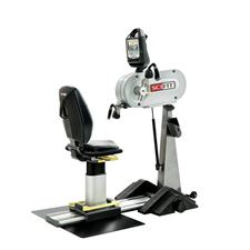 Rehab & Exercise - SciFit PRO100 Upper Body Cardio Machine - Click to Shop