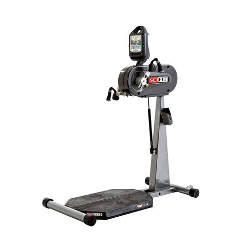 Pro1 Sport Standing Upper Body Exerciser & More at Meyer Physical Therapy