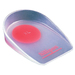 Wondercup Orthotics