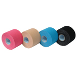 SpiderTech Tape Roll