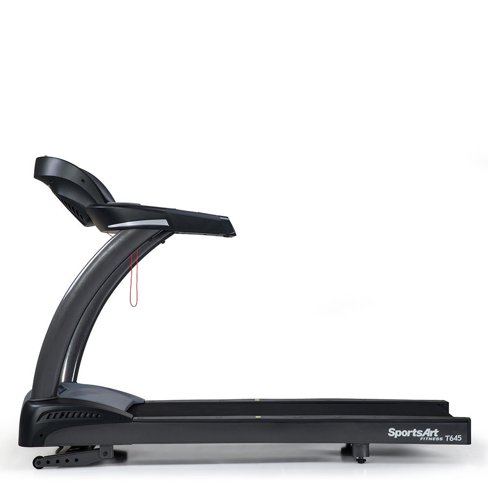 Treadmills - Click to Shop Category