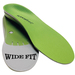 Green Premium Insoles