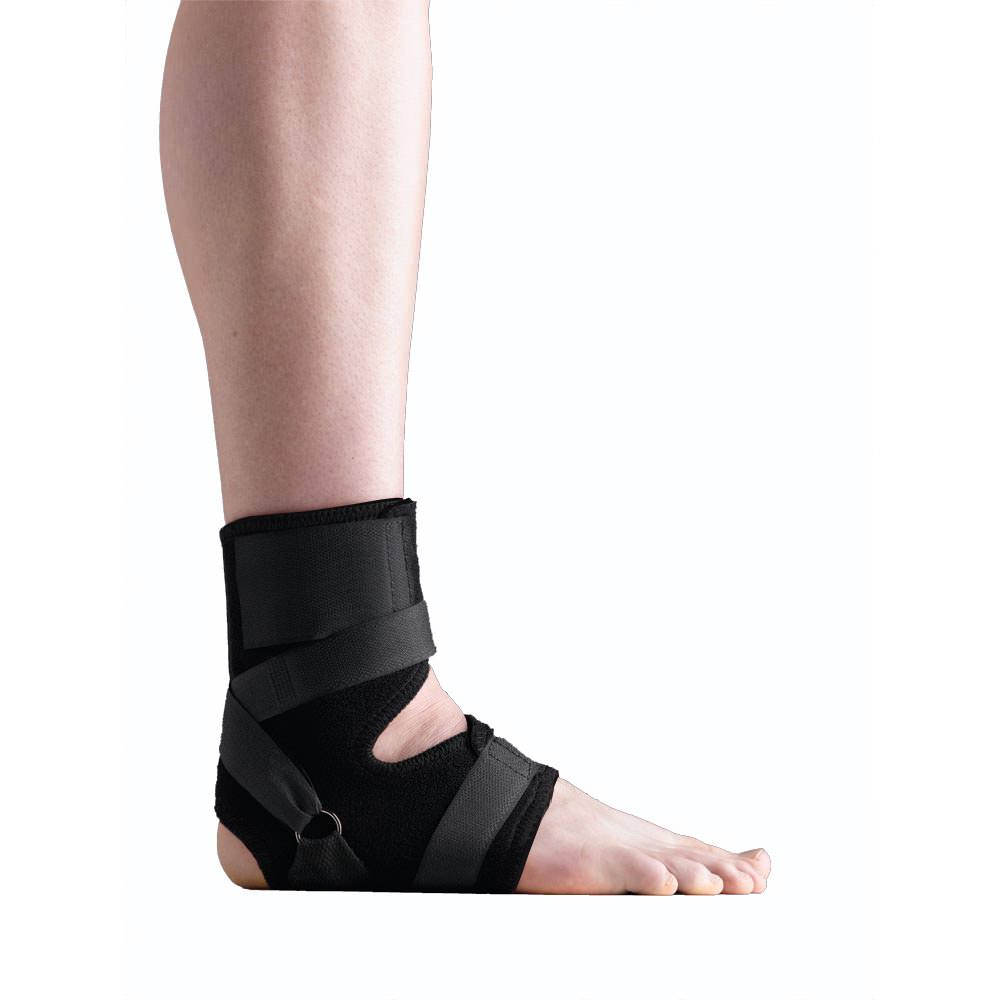 Core Products Swede-O Heel-Rite™