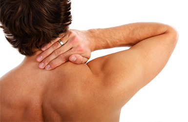 Meyer Physical Therapy&#39s Shoulder Treatment Areas