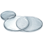 Silopad Body Discs & More at Meyer Physical Therapy