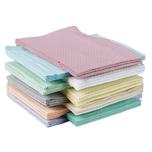 3-Ply Waffle-Embossed Towels & More at Meyer Physical Therapy