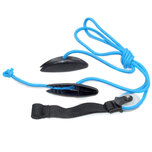 BlueRanger Shoulder Pulley Exerciser & More at Meyer Physical Therapy