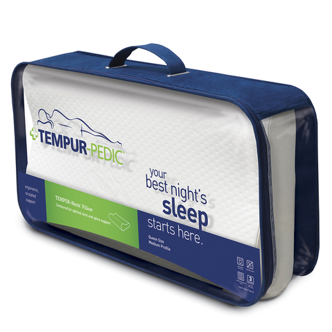other pillow accessories collection travelpillow travel pedic s neck products tempur