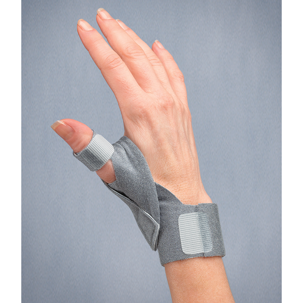 3-Point Products, Inc. 3pp ThumDuction Strap