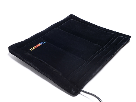 Thermotex™ Therapy Platinum Heating Pad