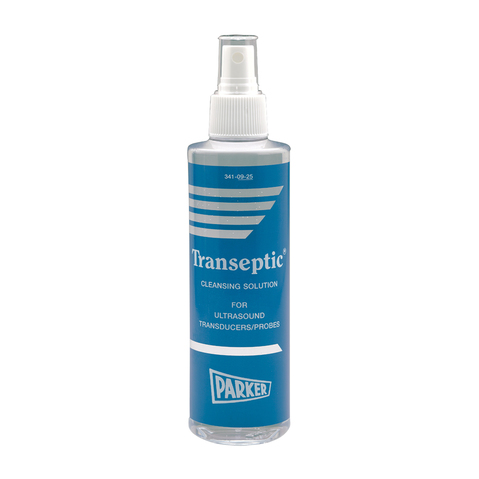 Transeptic Cleansing Solution & More at Meyer Physical Therapy