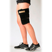 Knee Cold Wrap