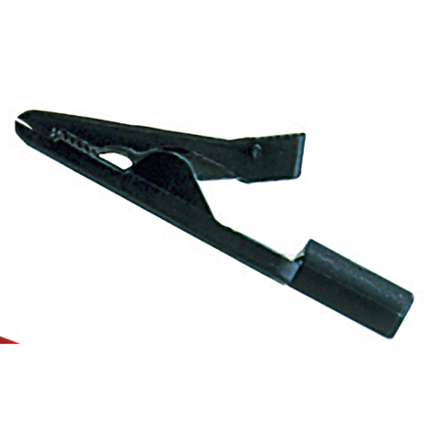 Alligator Clip Adaptor (Pin To Clip) & More at Meyer Physical Therapy