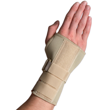 Thermoskin Carpal Tunnel Brace & More at Meyer Physical Therapy