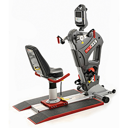Shop For Exercise Equipment At Meyer Physical Therapy