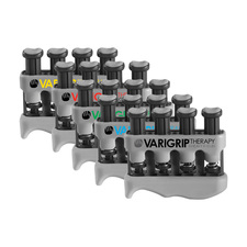 MeyerPT Featured Products - Dynatomy VariGrip Grip Exerciser - Click to Shop