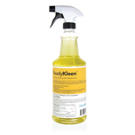 ReadyKleenTM Ready-To-Use One Step* Disinfectant/Cleanser