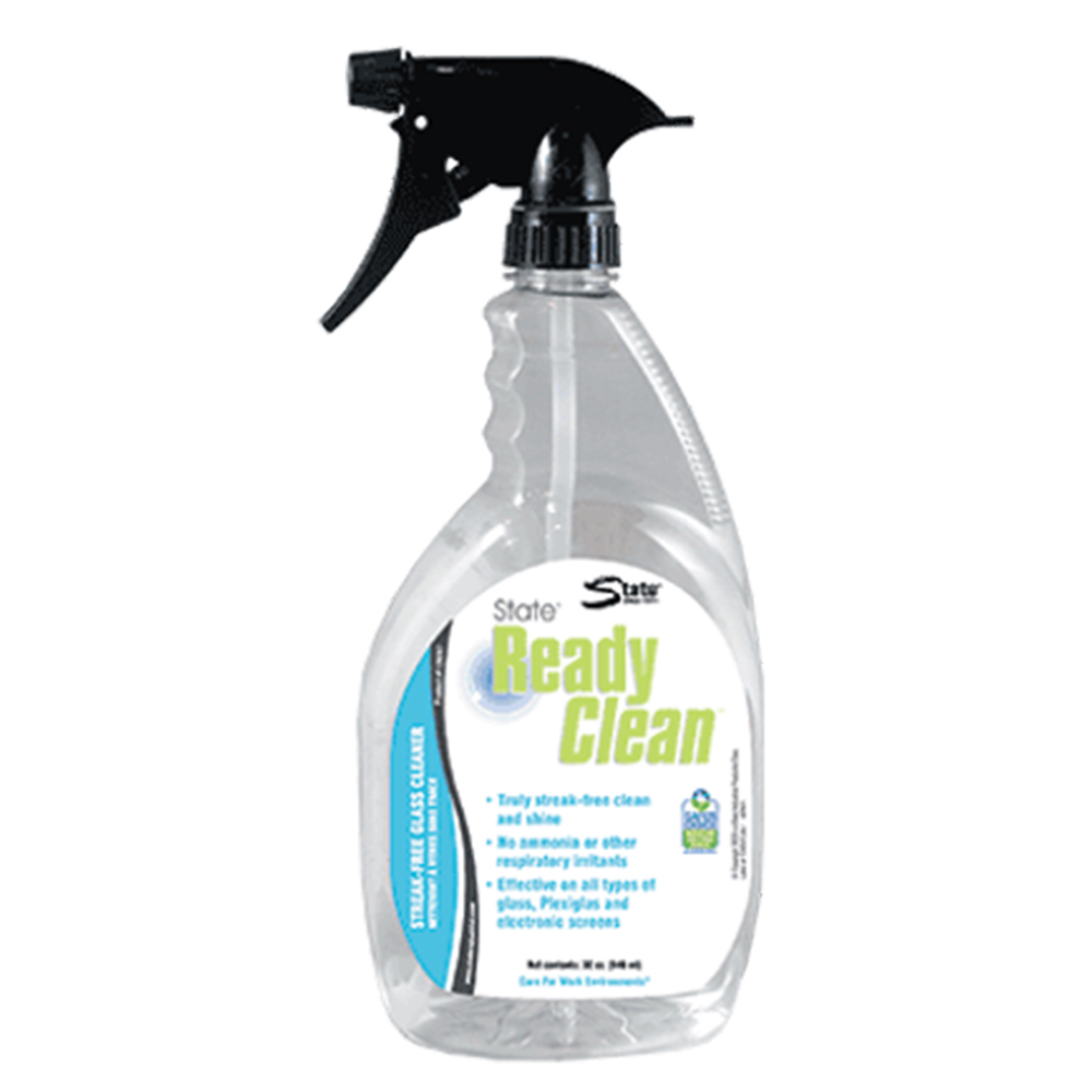 ReadyClean™ - Surface Cleaner