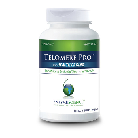Enzyme Science™ Telomere Pro™