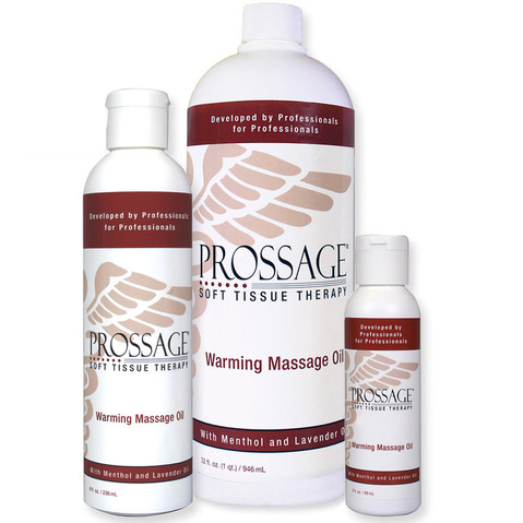 Prossage Heat Soft Tissue Therapy & More at Meyer Physical Therapy