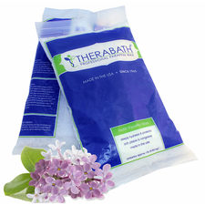 Hot & Cold Therapy - Therabath Paraffin Refill Beads - Click to Shop