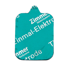 Electrodes - Zimmer Single-Use Electrodes - Click to Shop
