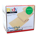 Bulk Exercise Bands & More at Meyer Physical Therapy