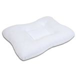 Cervical Support Pillow & More at Meyer Physical Therapy