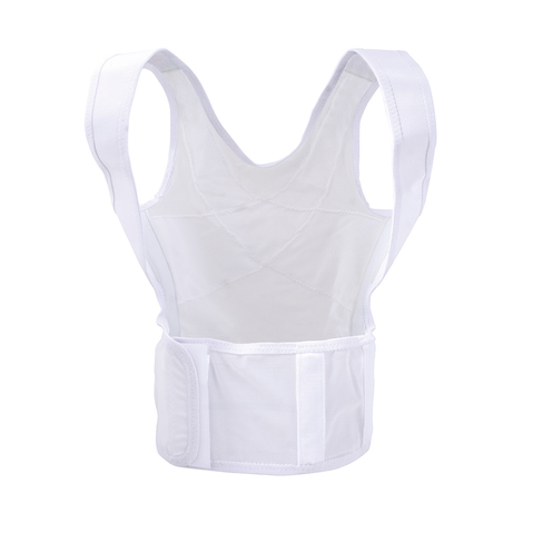 Dorsal Vest & More at Meyer Physical Therapy