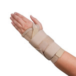 Carpal Tunnel Wrist Support & More at Meyer Physical Therapy