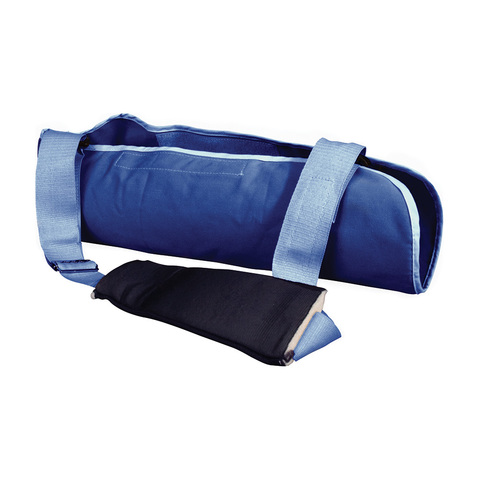 Universal Arm Sling & More at Meyer Physical Therapy