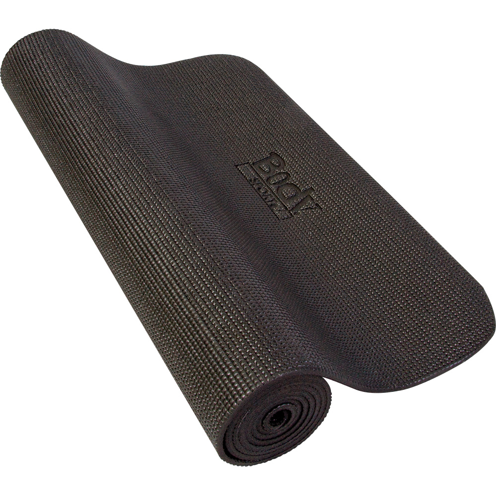 Body Sport Yoga Fitness Mat