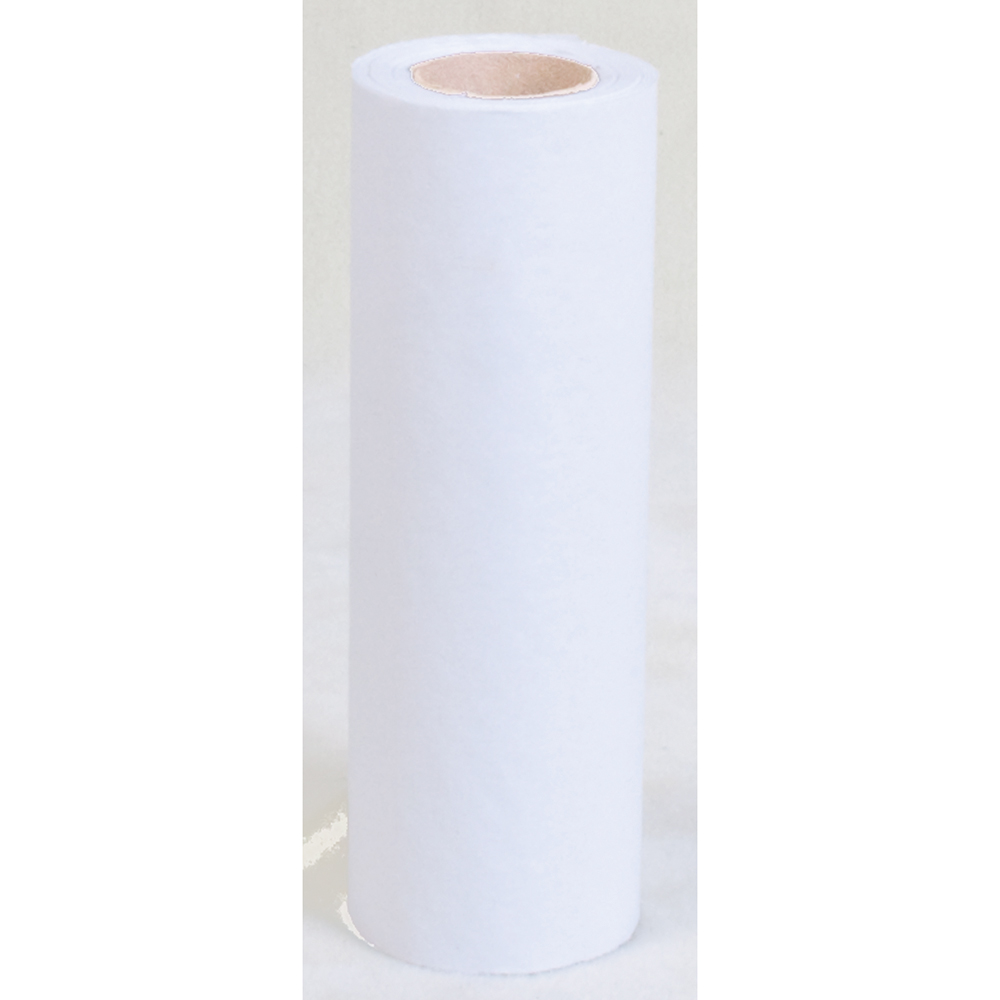 Product Image - BodyMed Crepe Headrest Paper Rolls - Click to Shop