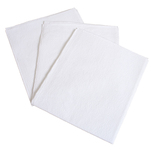 2-Ply Drape Sheets & More at Meyer Physical Therapy