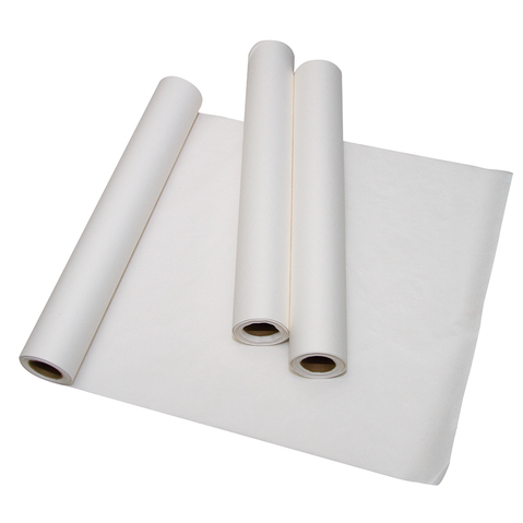 Premium Smooth Exam Table Paper & More at Meyer Physical Therapy