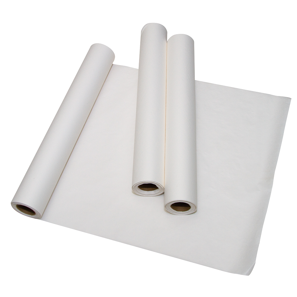 BodyMed Premium Smooth Exam Table Paper