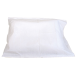 Disposable Pillowcases (Tissue/Poly) & More at Meyer Physical Therapy