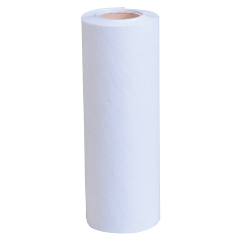 Premium Headrest Paper Rolls & More at Meyer Physical Therapy