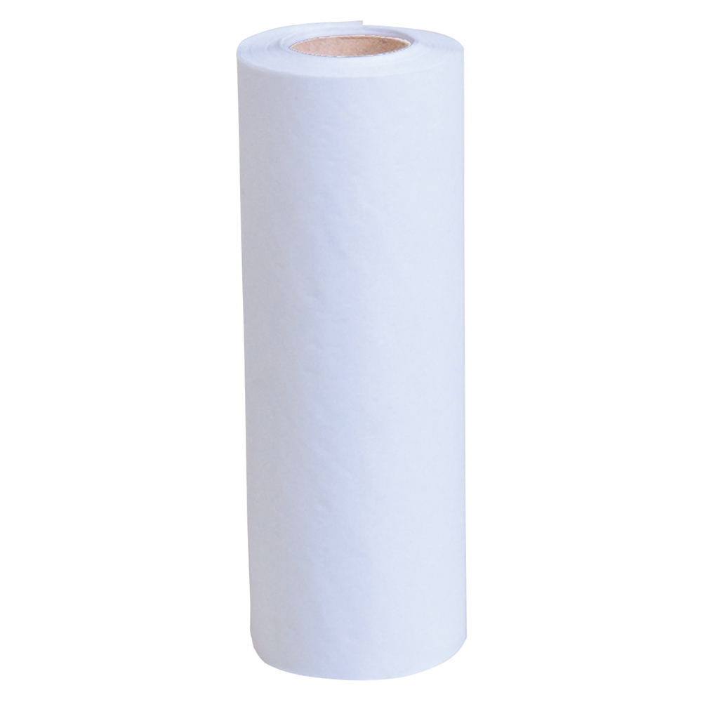 MeyerPT Featured Products - BodyMed® Premium Headrest Paper Rolls - Click to Shop