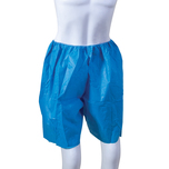 Exam Shorts & More at Meyer Physical Therapy