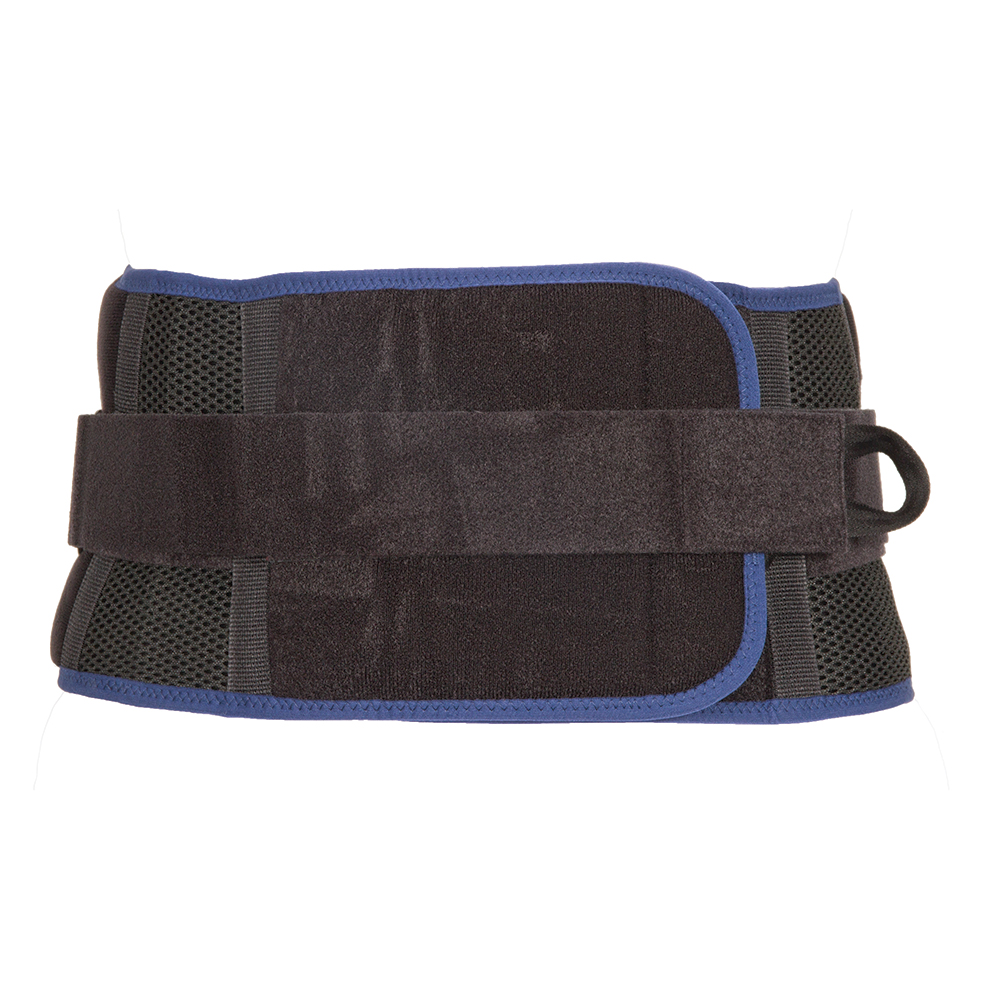 Product Image - BodyMed Easy Fit LSO Spinal Orthosis - Click to Shop