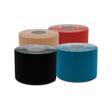 Kinesiology - Body Sport Physio Tape - Click to Shop