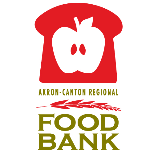 MeyerPT gives back to The Akron Food Bank