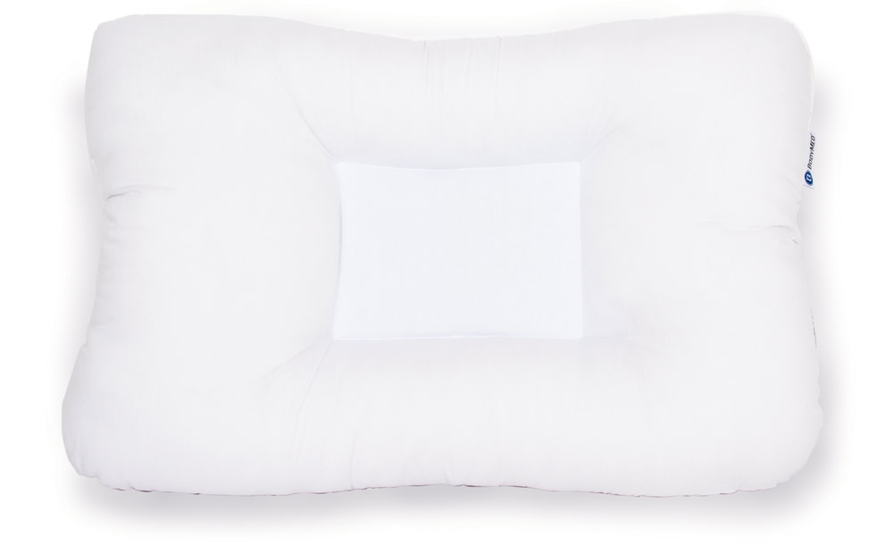 BodyMed Cervical Support Pillow