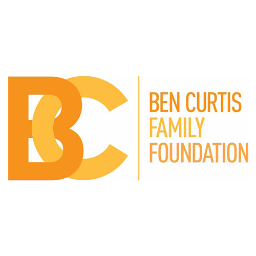 MeyerPT gives back to The Ben Curtis Family Foundation